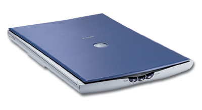 CANONSCAN N670U DRIVER FOR WINDOWS 7